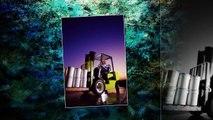 Forklift Battery Dallas TX | 1(888) 508-7278 | Forklift 101