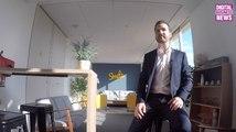 CTO Partners, les managers IT financent et accompagnent des startups