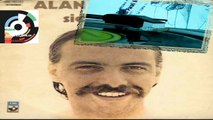 SIENTEME/TRY TO IMAGINE  Alan Sorrenti  1976  (Facciate:2)