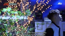 [Vietsub] You are always - Gray, Simon Dominic featuring Hoody