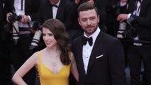 Justin Timberlake übernimmt eine Rolle in neuen Woody-Allen-Film