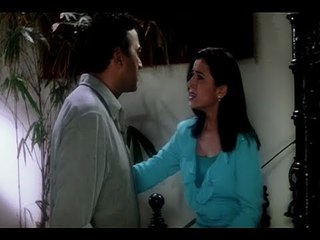 Sur   Part 9 of 12   Bollywood Musical Movie with Popular Hindi Songs