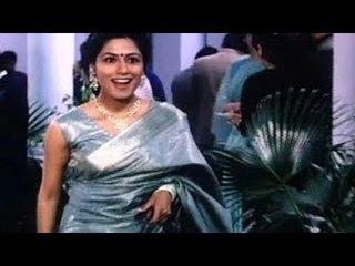Chitrangada Singh   Ram Kapoor   Hazaaron Khwaishein Aisi   Bollywood Movie
