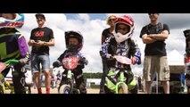 Trophée de France BMX - GOLBEY 2016 (LOR)