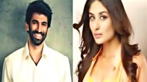 """Hit List 6 Actors Have """" Flop Debuts """" But After Become Bollywood's Super Stars"""