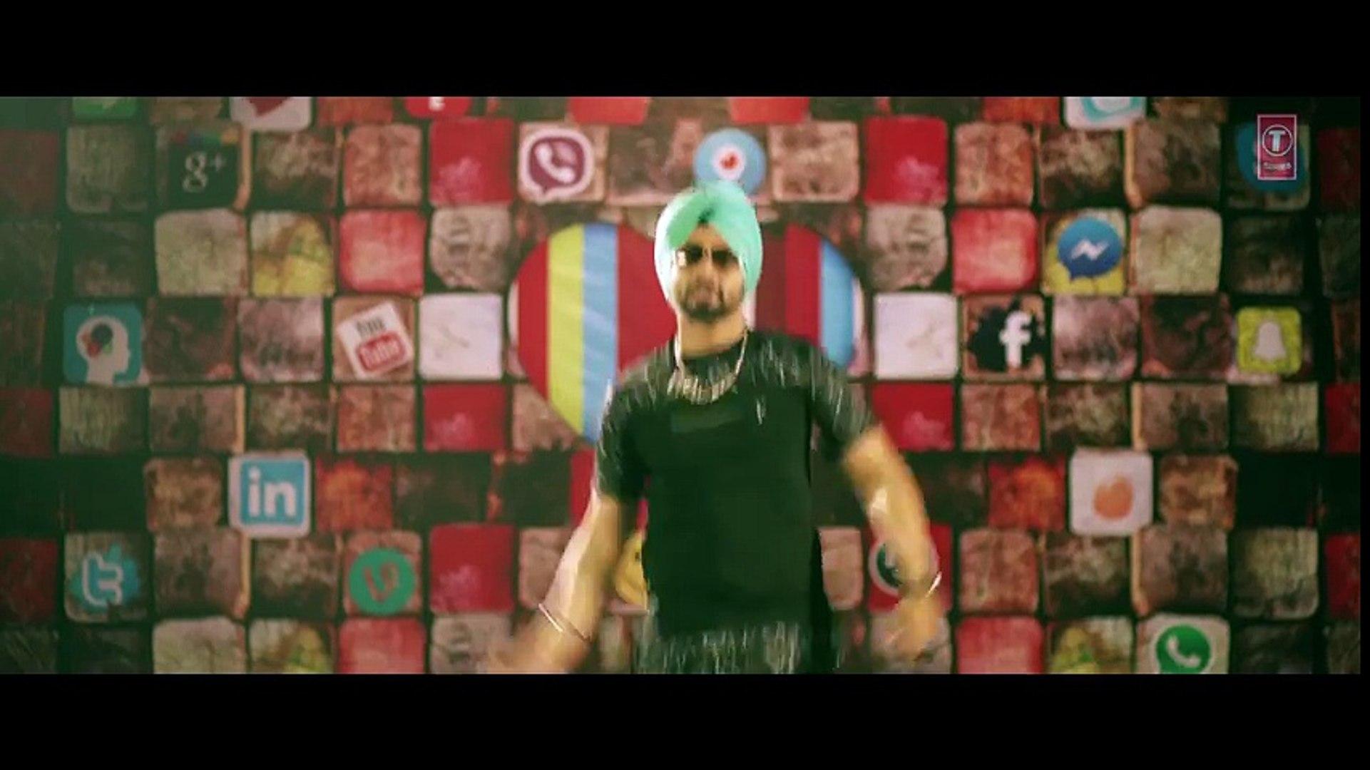 Boliyan Money Aujla _ Big Bangers _ Latest Punjabi Song 2016 _ T-Series Apna Punjab