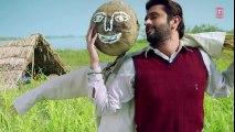 Naina ● Main Teri Tu Mera ● Roshan Prince ● Latest Punjabi Song 2016 ● Releasing 11 July