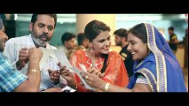 Pakke Amreeka Wale ( Full Video) _ Prabh Gill _ Latest Punjabi Song 2016