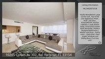 10205 Collins Av 302, Bal Harbour, FL 33154