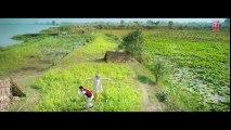 Roshan Prince Naina Video Song _ Main Teri Tu Mera _ Latest Punjabi Movie 2016