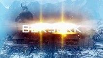 Call of Duty Black Ops III Berserk