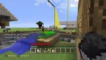 Minecraft avec mes amies survie (96)