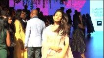 Good News Shahid Kapoor Wife Mira Rajput Pregnant !!