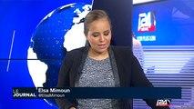 Attentat déjoué contre l'ambassade US et des institutions juives en Afrique du Sud