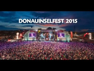 Donauinselfest & Music Festival | The Biggest Concert And Crowd Ever
