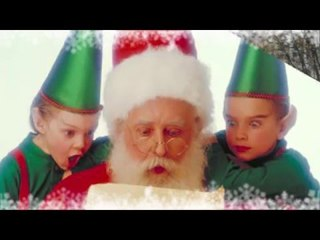 5 Things You Didn't Know About Santa   Soopercount