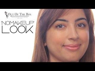 'No Makeup' Makeup Look | My FAST Go-To Makeup Routine