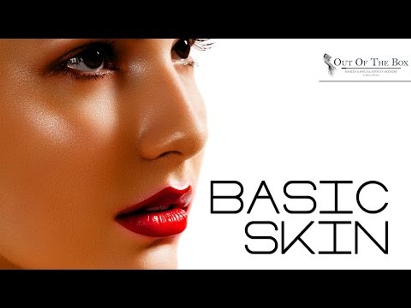 Basic Skincare Routine For Beginners