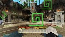 Minecraft Battle Mode : Vs Minecrafterd (18)