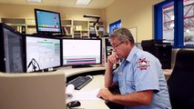 How our 24/7/365 support keeps Hawkesbury's emergency services connected