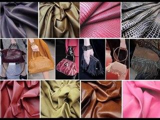Handbag Collection ft. Chanel, Fendi, Balenciaga & More!
