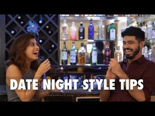 Date Night Style Tips