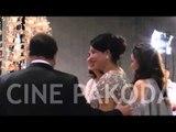 Hello! Hall Of Fame Awards 2016 - Aishwarya Rai & Amitabh Bachchan | CinePakoda