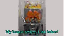 Orange/pomegranate/citrus/juice machine;orange juice extractor