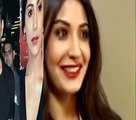 Virat Kohli Anushka Sharma Marriage | Anushka Sharma denies marriage rumours - Bollywood N