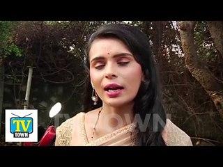 Yeh Vaada Raha 4th March On Location Shoot   Zee TV
