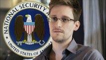 Pour qui roule Snowden ? Agent de désinformation ?