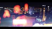 Juicy J, Wiz Khalifa, TM88 - All Night (Official Video)