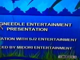 SJ2 Entertainment/Midori Entertainment/Long Needle Entertainment/Debmar-Mercury (2006)