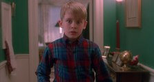 Home Alone 2 Full Movie Video Dailymotion