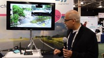 STMicroelectronics, Autotalks fuse satellite navigation with V2X