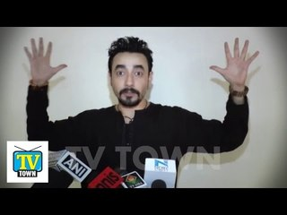 Comedian Mantra Upcoming Show on Sony and Sab TV | Photoshoot