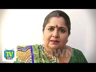 Saath Nibhana Saathiya - On Location Shoot 25th February 2016 | Star Plus