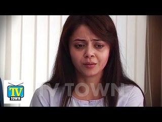 Saath Nibhana Saathiya - On Location Shoot 8th March 2016 | Star Plus