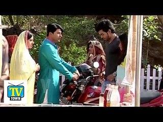 Diya Aur Baati Hum | On Location Shoot 21st January 2016 | Star Plus