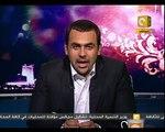 رمضان بلدنا : الإفراج عن أسماء محفوظ بكفالة 20 ألف جنيه