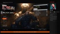 PS4live black opps new dlc descent (6)