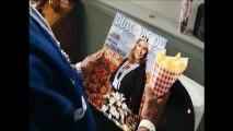 Deuce Bigalow - European Gigolo (2005) best comedy ever