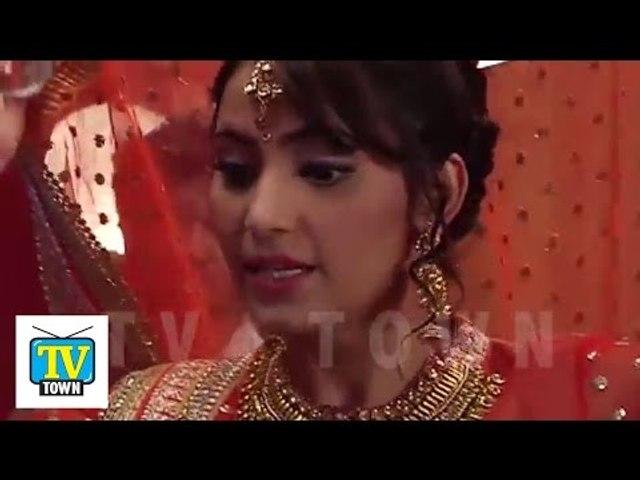 Saath Nibhana Saathiya - On Location Shoot 20th January 2016   Star Plus