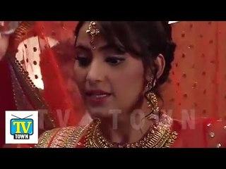 Saath Nibhana Saathiya - On Location Shoot 20th January 2016 | Star Plus