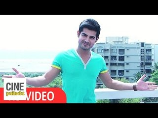 'Holi' Celebrations with Omkar Kapoor | CinePakoda