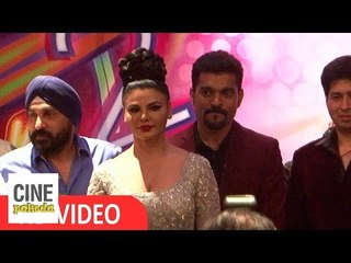 Rakhi Sawant | 'Chandni Bar 2' film | CinePakoda
