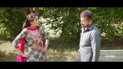 New Punjabi Songs 2016 | Sukhdeep Grewal Ft. Veet Baljit | Sukhdeep kaur | Official Video [Hd] | Latest Punjabi Songs 2016