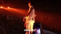 20160707 MONSTA X (원호, 민혁, 셔누) at  Seoul Prime Concert in Bangkok