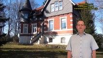 Immobilienmakler in Mitteldeutschland - Thüringen-Sachsen u. Sachsen-Anhalt