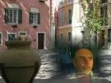 Chanson: Adieu Venise Provençale (Martigues)